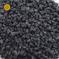 High Carbon of Graphitized Petroleum Coke GPC As Carbon Raiser for Metallurgy and Foundry -6