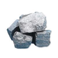 Ferrosilicon Raw Material 75% Ferrosilicon Lump 30mm-80mm -6