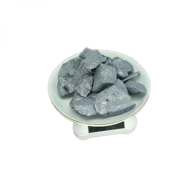 ferro silicon ferrosilicon -6