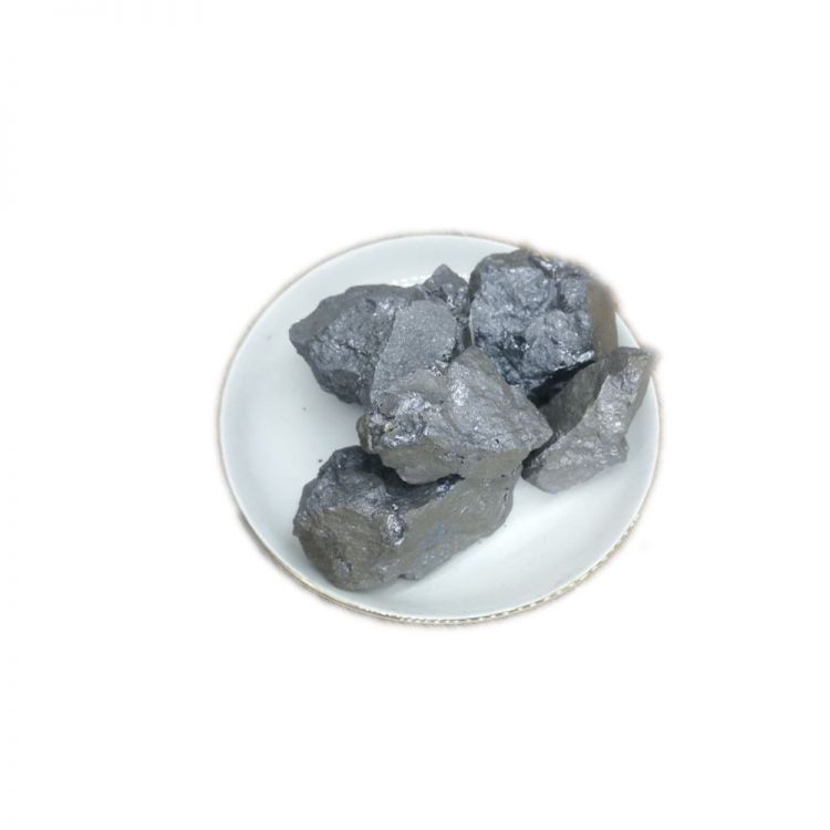 Ferrosilicon Price / Silicon Slag Price Is Low, Steelmaking Effect Is Good -5