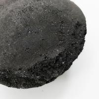 Ferrosilicon Balls Are Low In Price Per Ton/silicon Iron Content 50-70 -3