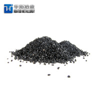 Top Quality Silicon Metal off Grade Si Slag 45 -5