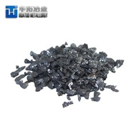 Top Quality Silicon Metal off Grade Si Slag 45 -1
