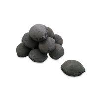 Ferro Silicon Slag Briquette Used As Deoxidizer for Cast Steel -4