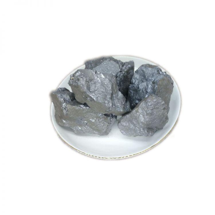 Supplying Cheap Metallurgical Silicon Metal Slag -3