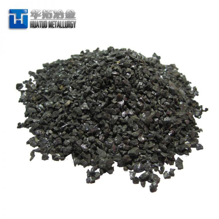 Top Quality Silicon Metal off Grade Si Slag 45 -6