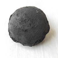 Ferrosilicon Ball Briquette or Lump/75 -5