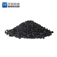 45 55 60 65 70 Silicon Slag Supplier From China -6