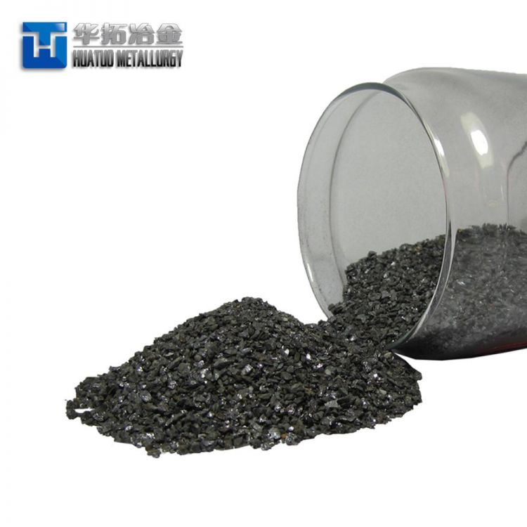 Top Quality Silicon Metal off Grade Si Slag 45 -2
