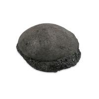 Ferro Silicon Slag Briquette Used As Deoxidizer for Cast Steel -2