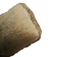 VN16 Vanadium Nitrogen Alloy for Steelmaking -5