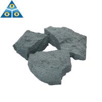 Good Quality Ferrochrome Nitrided Alloy Price -1