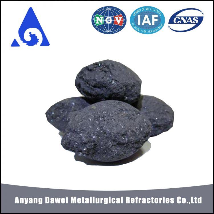 Customize Ferrosilicon Briquette -1