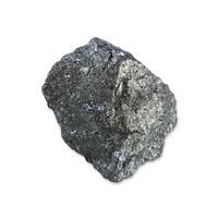 High Carbon Silicon New Goods From China 2019 High Carbon Silicon Price -2