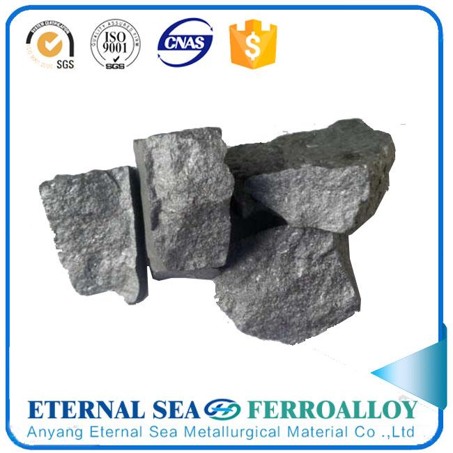 Good price ferro silicon /high efficiency Ferro Silicon 72/ FeSi 75 Powder/ball