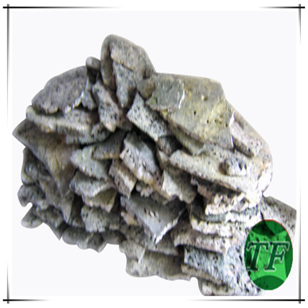 China Low Carbon Ferrochrome/LC FeCr Exporter -5