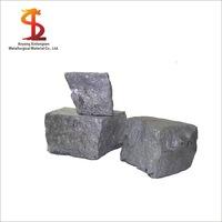 Low Price for Ferro Silicon 55%, 65%, 70%, 75%, -2