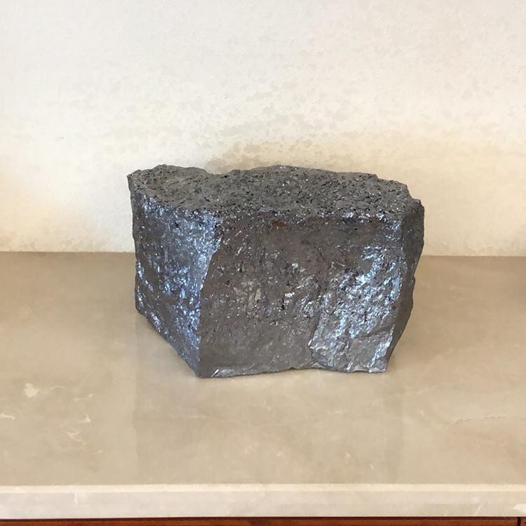High Quality Ferro Silicon Metal Lump for Aluminium Industry -5