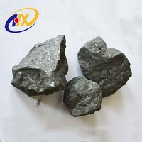 HC silicon/high carbon ferro silicon widely used in Korea and Japan -2