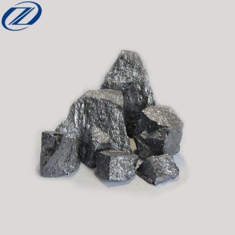 Silicon metal powder -3