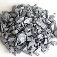 Wholesale Silicon Metal From China Supplier for Aluminum Alloy -3