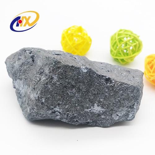 Msds/ferrosilicon/ferro Silicon/ SiFe 72#% -5