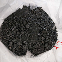 Used for Reductor Raw Material 0-5mm Metal Silicon Powder Slag From Xinxin Factory -2