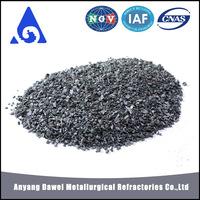 Factory Price Powdered Calcium Silicon China Ferro Alloy Factory -2