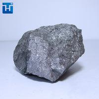 FeSi/Ferrosilicon/Ferro Silicon Powder/Fe Si Alloy -5