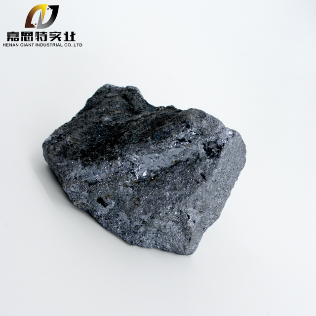 Offering Top Quality High Carbon FerroSilicon/ H C Silicon With Lower Price At China Supplier -3
