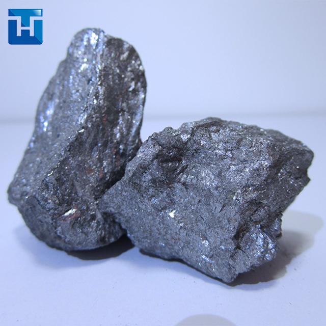 75 offer Ferro Silicon Ferrosilicon Ferro Silicium -3