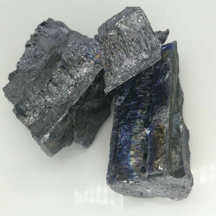pure silicon metal 553 441 / off grade silicon metal
