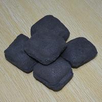 si metal briquette/ferrosilicon ball briquette or lump/ferro silicon briquette