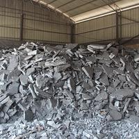 Steel Making Deoxidizer Ferroalloy Msds Ferro Silicon -5