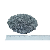 Competitive Price Ferro Silicon With Size 0-10mm 10-50mm -1
