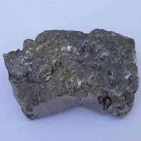 Ferrosilicon alloy, ferrosilicon 75%,best price of ferro silicon -6