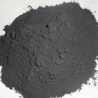 Hot Sale Natural Flake Graphite Powder Price -6