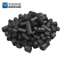 Graphite Petroleum Coke As  Recarburizer Casting Product -6