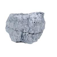 Hot Sale Fesi/ Ferro Silicon 75%  72% 70% 65%with Wholesale Price -1