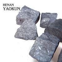 High Quality Metallurgy Ferro Silicon 75 72 65 -4