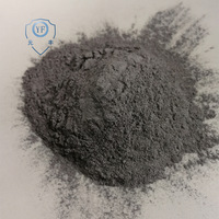 Silicon Metal Powder In Other Metals and Metal Products -5