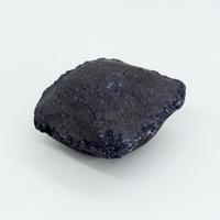 Produce Silicon Briquette In Henan /Produce Si Briquette/SI BALL -1