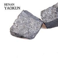 Metallurgy Ferro Silicon 75 Low Carbon -3