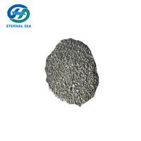 Hot Sale Silicon Slag Which Can Replace Ferro Silicon -2