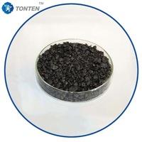 Graphitized Petroleum Coke/GPC for Carbon Additive Refining and Aluminium Plant -4