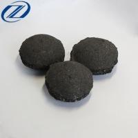 High Quality Low Price of Ferro Silicon 75 Ball Shape/ Ferro Silicon Aluminum Deoxidizer -1