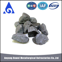 Ferro Silicon/ Ferro Silicon 75%/ferro Silicon 72%/ferrosilicon Metal 75 / 72 -4