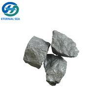 Eternal Sea Ferro Silicon 75 Ferro Silicon 72 Fesi 75# 72# 70# 65# Lump -3