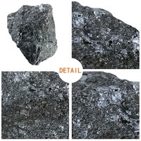 High Carbon Silicon New Goods From China 2019 High Carbon Silicon Price -4