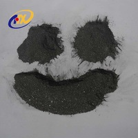 Ferro silicon powder used to get molybdenum iron provided by star -3